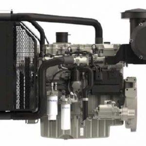 خرید موتوردیزل پرکینز Perkins مدل 1506A-E88TAG5