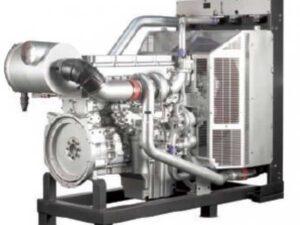 خرید موتوردیزل پرکینز Perkins مدل 2206A-E13TAG2