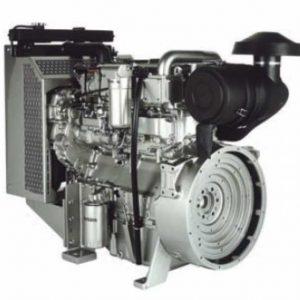 خرید موتوردیزل پرکینز Perkins مدل 1103A-33TG1