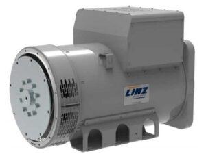 ژنراتور لینز مدل PRO28M F/4