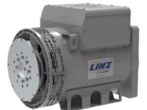 ژنراتور لینز مدل PRO22 S B/4